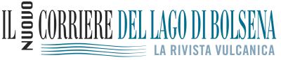 Il Nuovo Corriere del Lago di Bolsena
