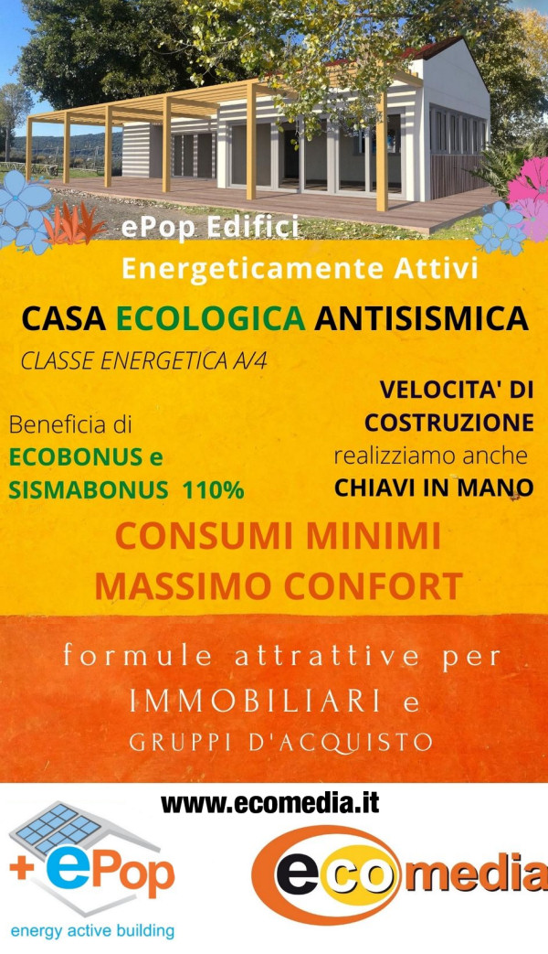 ePop Ecomedia